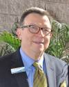 Rev. Pat Williamson
