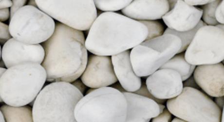 White Stone Ceremony 2019