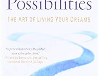 January & February Sunday Series: The Art of Living Your Dreams