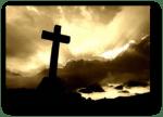 Releasing Sacrifice & Suffering