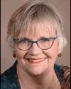 Margaret Oibrekken