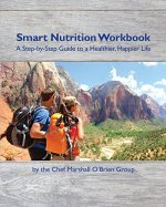 The Power of Smart Nutrition