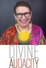 Upcoming - Divine Embodiment Workshop