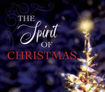 Upcoming - Advent Prayer Journey with Rev. Pat