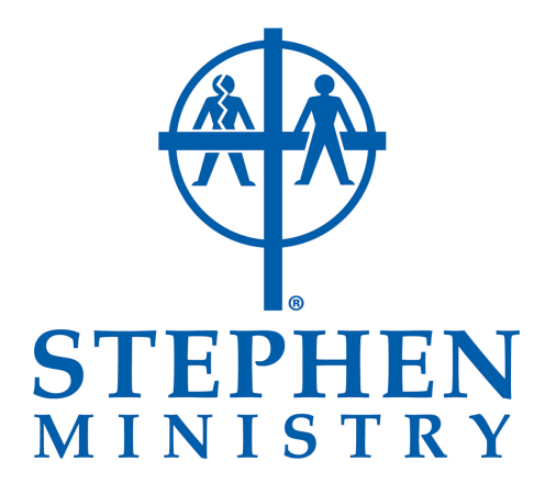 Stephen's Ministry
