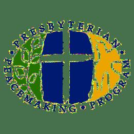 PeaceMakingProgram