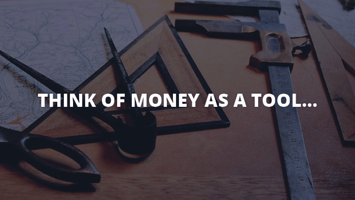 Money Part 1