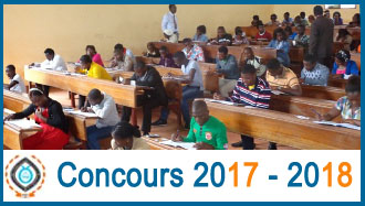 concours2017-2018