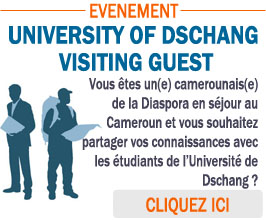 UNIVERSITY VISITING GUEST