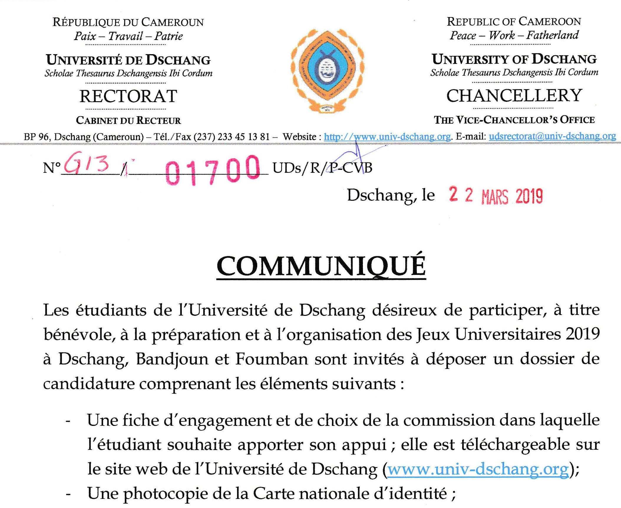 CommuniqueBonevoleJU2019-FR