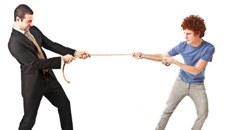 Choisir son assurance emprunteur externe