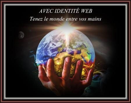 création de site internet repsonsive et référencement professionnel
