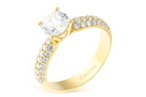 solitaire-diamant-celinni