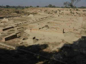 Harappa Pakistan, Harappa Culture, Civilization & History