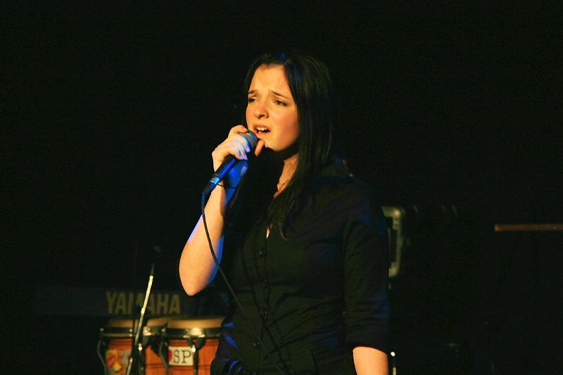 Émilie L. (UQAT)