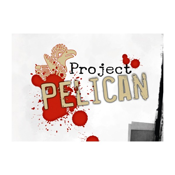 project-pelican