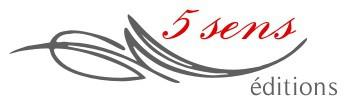 5-sens-editions