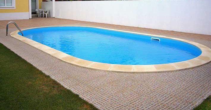univers kits piscines
