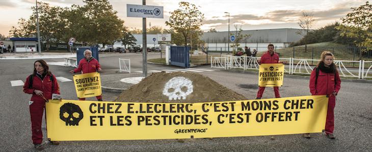 greenpeace-leclerc-pesticide