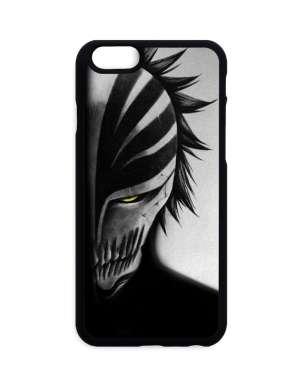 Coque Bleach Ichigo Hollow Mask