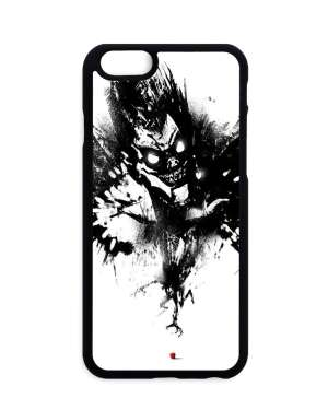 Coque Death Note Ryuku