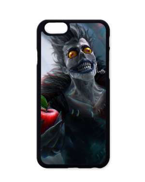Coque Death Note Ryuku 2