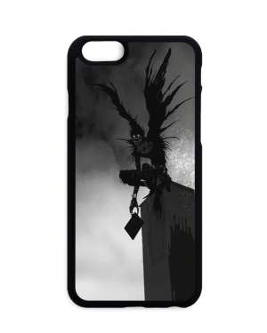 Coque Death Note Ryuku Shadow