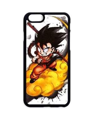 Coque Dragon Ball Goku Kid Kinto