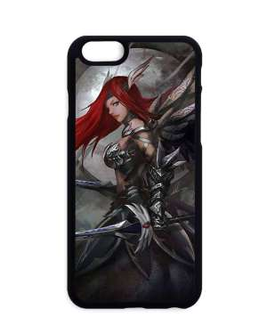 Coque Fairy Tail Erza HD