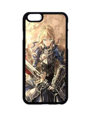 Coque Fate Stay Night Saber Arthur