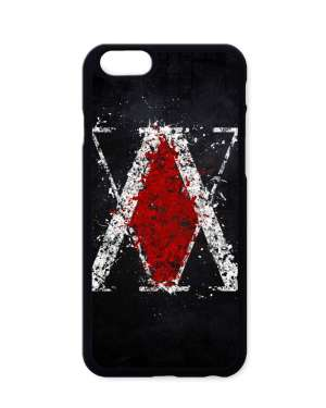 Coque Hunter X Hunter 2