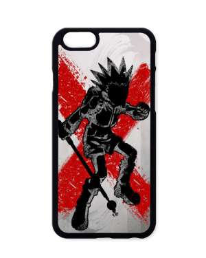 Coque Hunter X Hunter Gon 2