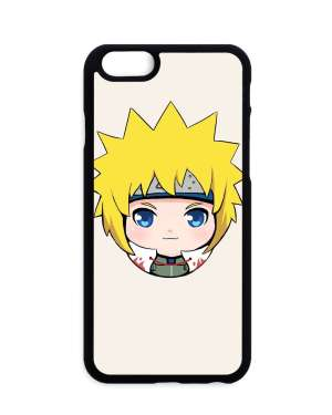Coque Naruto Chibi Minato