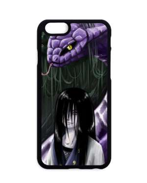 Coque Naruto Orochimaru True Form