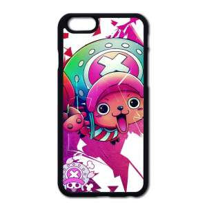 Coque One Piece Chopper Symbôle