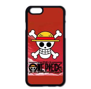 Coque One Piece Luffy Symbôle