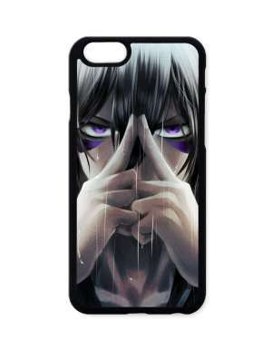 Coque One Punch Man Sonic 2