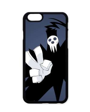 Coque Soul Eater Death