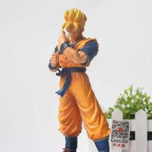 Figurine Dragon Ball Z Futur Gohan