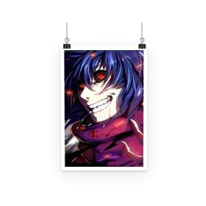 Poster Tokyo Ghoul Ayato Insanity