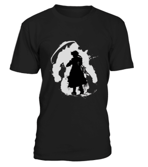 T Shirt Full Metal Alchemist Edward And Alfonse