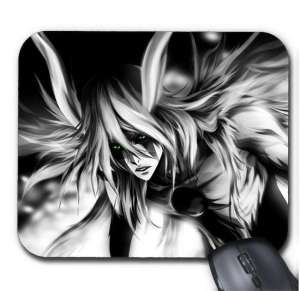 Tapis de Souris Bleach Ulquiorra Final Form