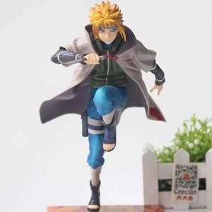 FigurineNaruto Minato Yondaime