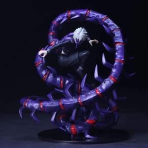 Figurine Tokyo Ghoul Kaneki Power
