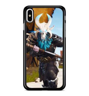 Coque Fortnite Ragnarok 2