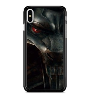 Coque The Witcher Ecole du Loup