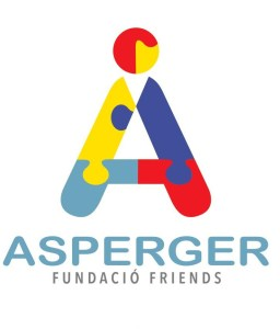 fundacio-asperger-friends