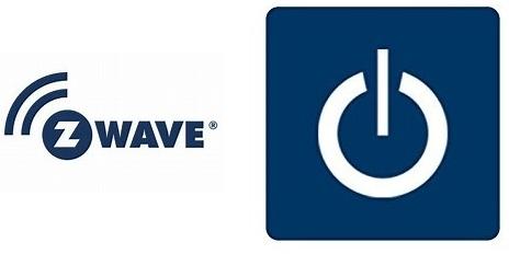 Z-Wave + INSTEON + X10