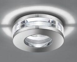 12v downlights low voltage
