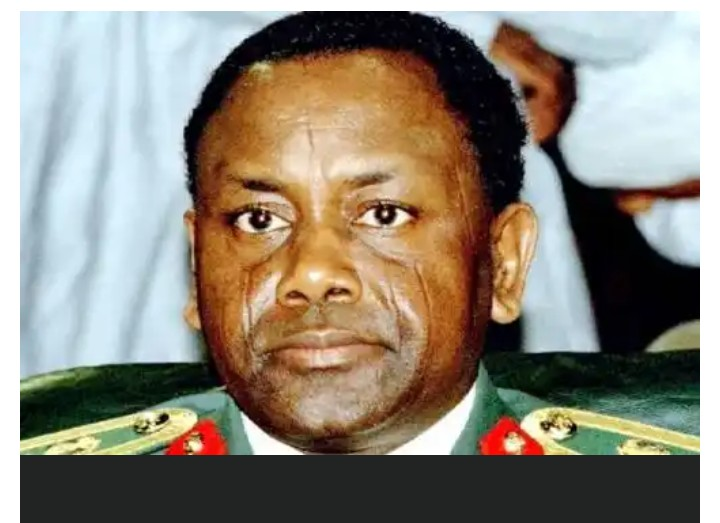 IMG_20200507_232851_993 Another $319m Abacha Loot Found In France And UK